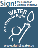 right2water.eu