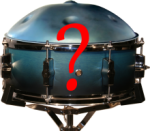 What is  hang drum?